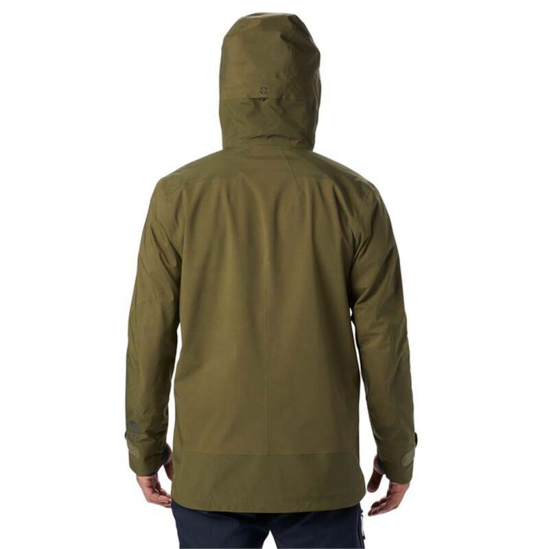 Cloud Bank Gore-Tex Jacket Mens image number 1